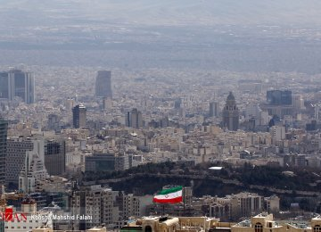 Iran: Home, Land, Rent Prices Increase as Deals Decline in Q3