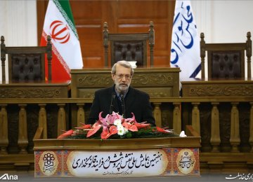 Leader Calls for Undertaking Structural Reforms in Budget