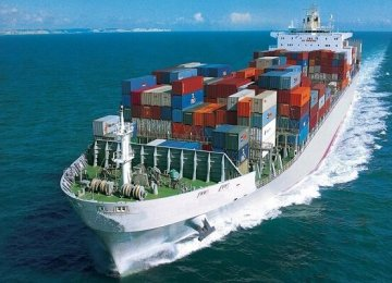 Foreign Non-Oil Trade Nearly Doubles YOY to $10.6 Billion