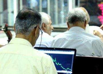 ETFs Report Robust Growth