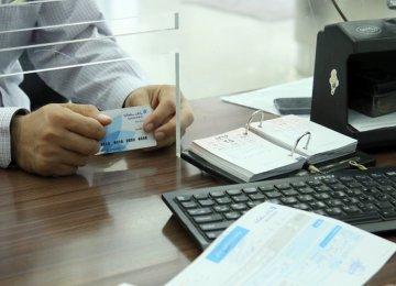 Bank Transactions Face Closer Scrutiny