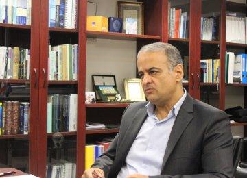 Mahmoud Hajian