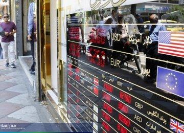 Iranian Non-Oil Exporters Repatriate €8b in H1
