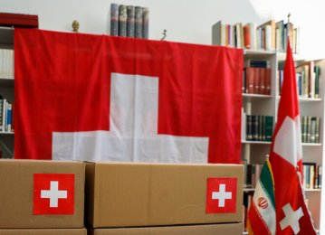 Swiss Trade Channel Needs Practicability