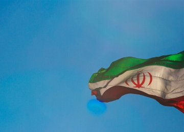Iran Among 50 Most Valuable Nation Brands