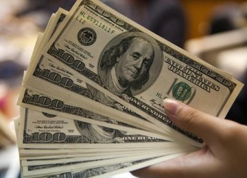Economic, Political Climate Will  Govern Forex Market Stability