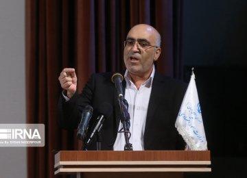 Iran Tax Revenues Rise 31% to $8.9b