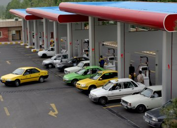 Cheap CNG Loans for All