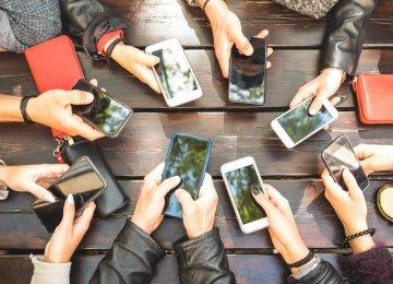 Mobile Network Operators in