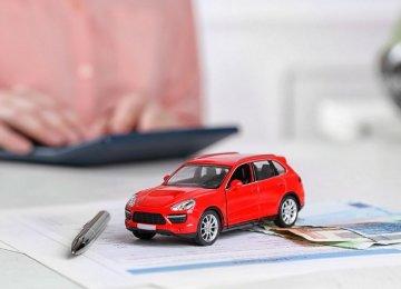 Third Party Car Insurance Premiums Rise