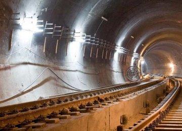 Subway Connectivity Impressive