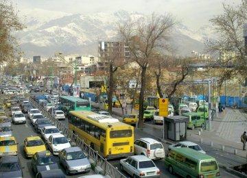 Air Pollution Control Scheme's Effectiveness Under Scrutiny