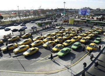 Public Transport Overhaul to Start
