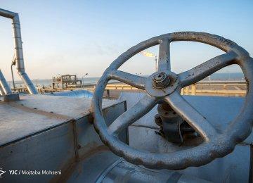 NIGC in Gas Transit Talks With EU Companies