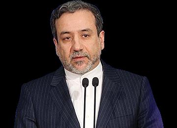 Iran Presses for Reciprocity in JCPOA Implementation