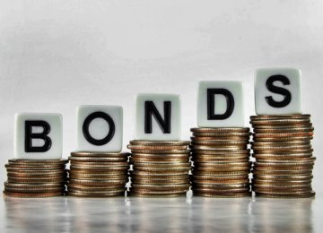 Bonds Worth $100m Sold