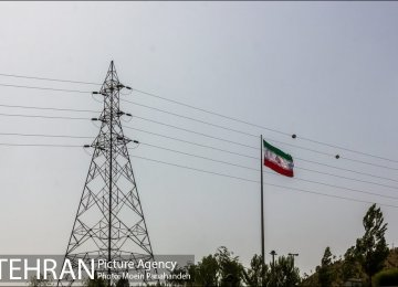 Iraq Will Continue Power, Gas Import From Iran