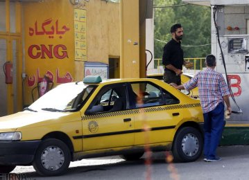 Economist: Gas Price Hike Impact Not Inflationary