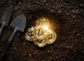 Tavanir: Reward for Reporting Illegal Cryptocurrency Mining