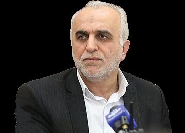 Economy Minister Scorns Divestment Procedures