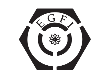 EGFI Risk Coverage Grows 102 Percent in Fiscal Q1