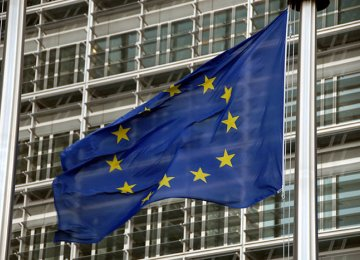 EU Privacy Regulators Meet Feb. 2