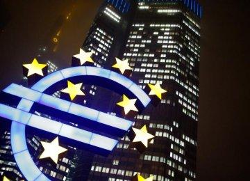 Eurozone Inflation Zero as Unemployment Falls