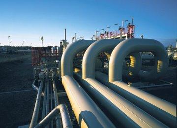 Pakistan to Build LNG Terminal, Gas Pipeline
