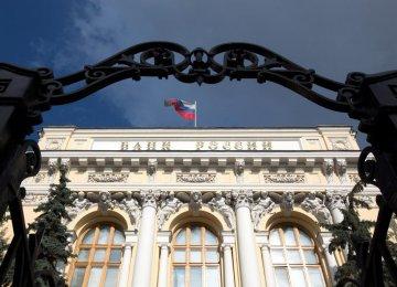 worst-case scenario for Russia: Oil $60