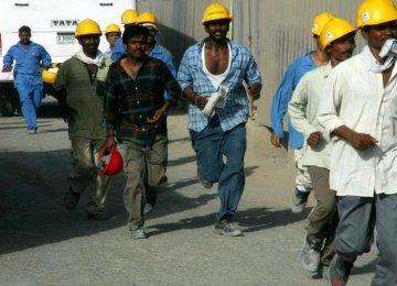 36m Live in Modern-Day Slavery
