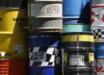 Sanctions Against Russia Could spur $150 Oil