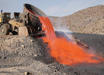 Copper Giant NICICO Raises the Bar