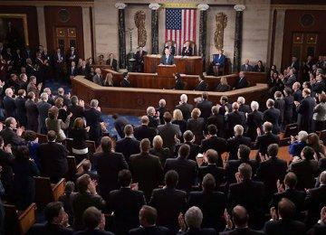 AIPAC Opposes Push to Toughen Iran Bill