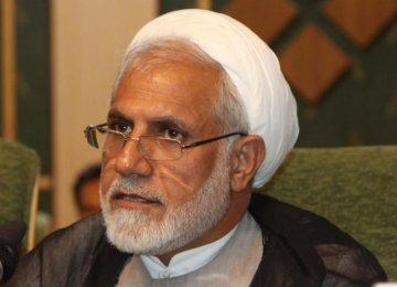 JCPOA Needs Majlis Approval