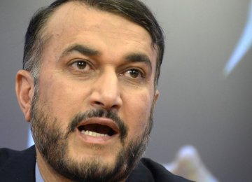 Intensified Diplomatic Push for Yemen Peace