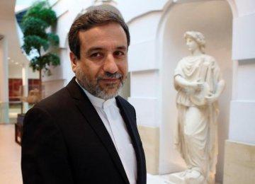 Need for Tehran-Riyadh Détente