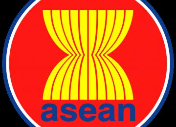 Asia Backs Nuclear Settlement