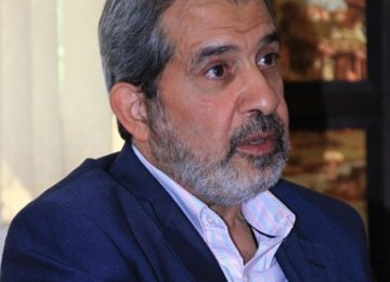 Oman's Mediation Role Welcome