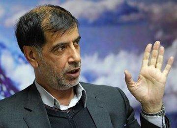 Majlis Has Confidence in Negotiators
