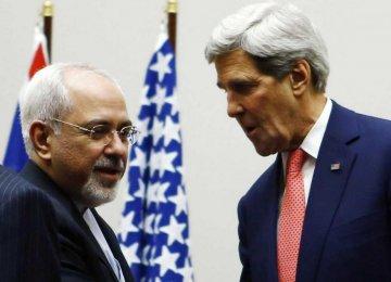US Review Bill Not a Deal Breaker