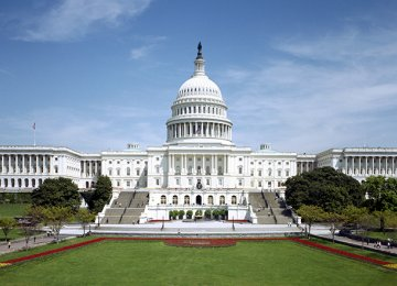 Tough Talk Expected as US Congress Debates Deal