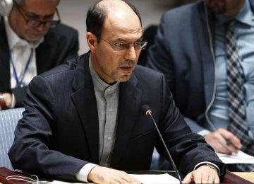 UN Inaction Has Emboldened Israel