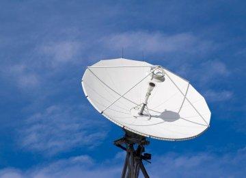 Satellite TV Offices Shut