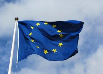 European Figures  Back Iran Accord