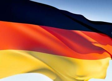 German Lawmakers  to Visit