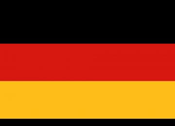 Tehran, Berlin Trade Partners