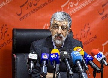 Principlists Prioritize Economy for Next Majlis