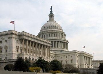 Senate Hearing on Deal