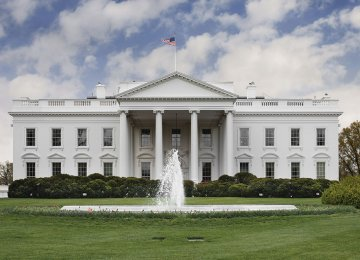 Left Rallies to Defend White House Iran Policy