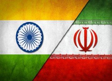 India Diplomats  to Visit